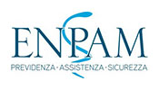 ENPAM-logo
