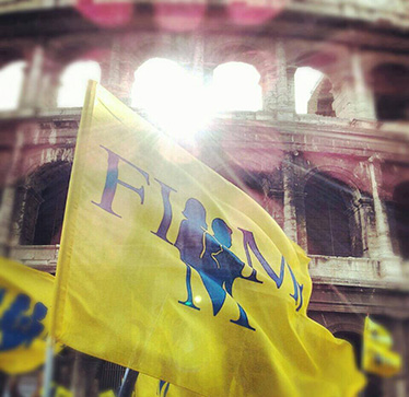 fimmg colosseo