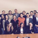 FIMMG Formazione: Rinnovo Esecutivo Nazionale