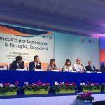 Congresso FIMMG 2015