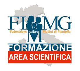 Nasce l'Area Scientifica di Fimmg Formazione